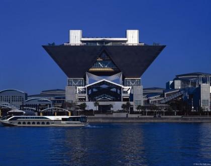 エイチツーオーは、東京ビッグサイトで開かれる東京インターナショナル ギフト・ショー 秋2015 に出展します。